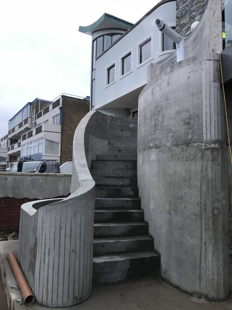 61 Banks Road, Poole